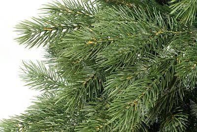 3d ihlicie umely vianocny stromcek 3d